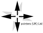 pointers (uk) LTD